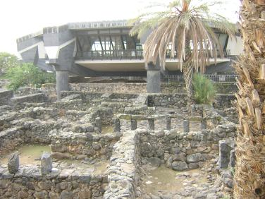 Holy Land 2010 180