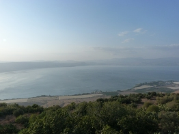 Holy Land 2013 171