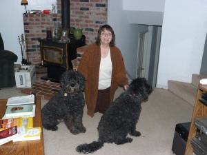 Mom 80 Birthday 002
